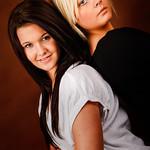 pcfoto's photo